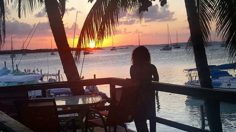 Guyanese dating new york